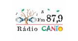 Canto Das Artes FM