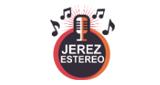 Radio Jerez Estereo