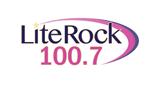 Lite Rock 100.7