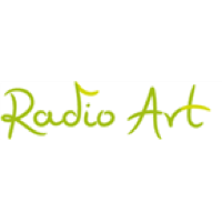 Radio Art - Piano & Guitar