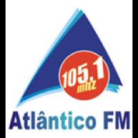 Rádio Atlantico FM