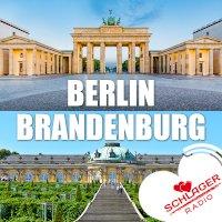 Schlager Radio Berlin 106.0 FM