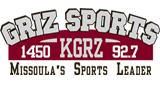 Fox Sports 1450 & 92.7 KGRZ