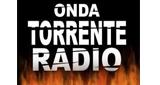 Onda Torrente Radio