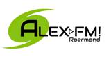 Radio Alex FM Summerhits