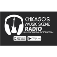 Chicagos Music Scene Radio
