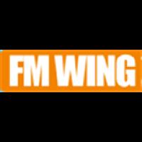 FM Wing