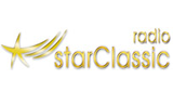 Radio StarWalkers