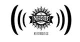 Nissos Radio