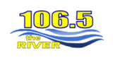 106.5 The River