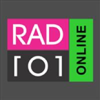 Radio 101 Beograd