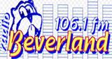 Radio Beverland