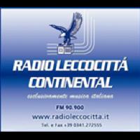 Radio Lecco Citta Continental