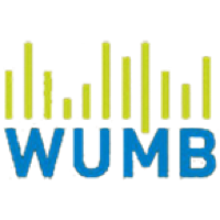 WUMB Dominican Music