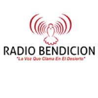 Radio Bendicion