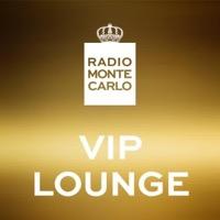 Radio Monte Carlo VIP Lounge