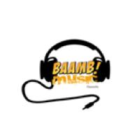 BaamB!Music