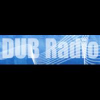 Dub Radio