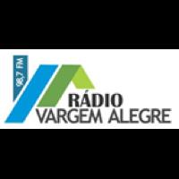 Radio Vargem Alegre
