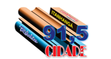 Cidade FM 91.5