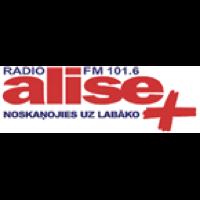 Alisa Plus LV