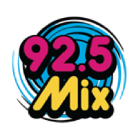 92.5 Mix
