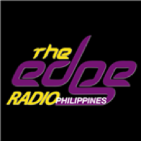 The Edge Philippines