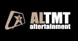 Altertainment