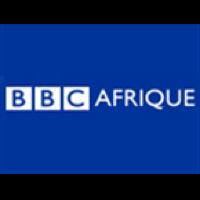 BBC Radio Afrique