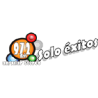 Radio Angular Estéreo