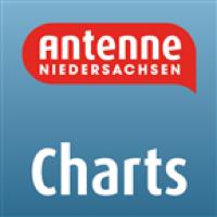 Antenne Niedersachsen Charts