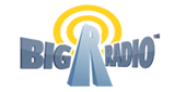 Big R Radio - 70s FM