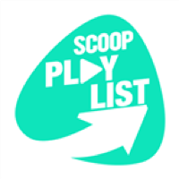 Radio Scoop - Playlist
