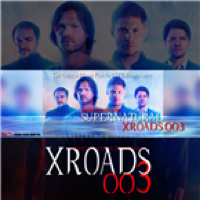 XRoads 003