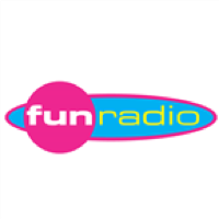 Fun Radio Martinique