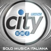 Radio City - Solo Musica Italiana