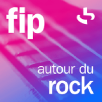 FIP Rock