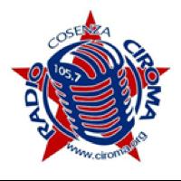 Radio Ciroma 105.7