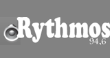Rythmos FM 94.6