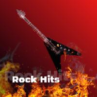 101.ru - Rock Hits