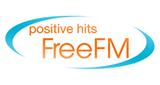 FreeFM