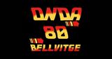 Onda 80 Radio Bellvitge