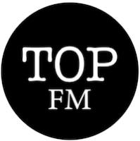 Top FM Base