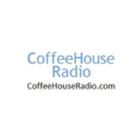 CoffeeHouseRadio