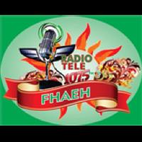 Radio Tele Fhaeh