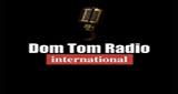 Dom Tom Radio International