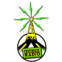 Crossroad Family Radio 105.5 FM