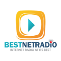 Best Net Radio - 90s Alternative
