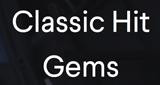 Classic Hit Gems