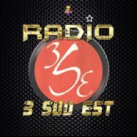 Radio 3 SUD EST